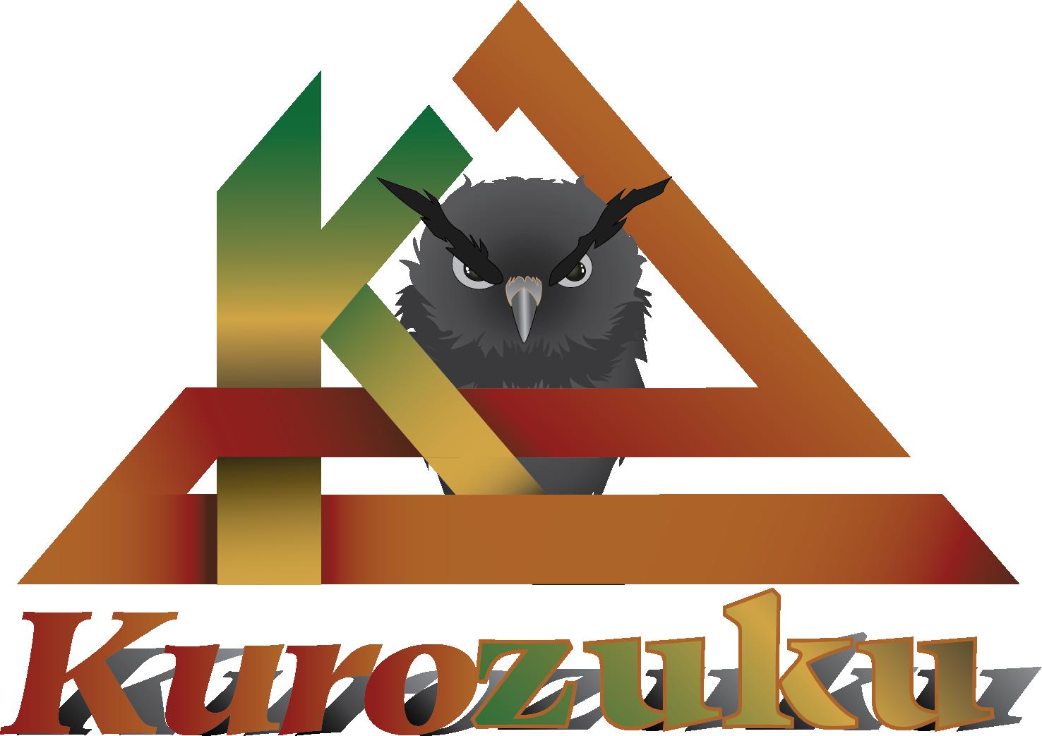 Kurozuku